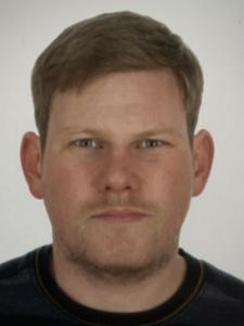 Profilbild von Dennis Eichenauer Automatisierungstechniker aus WartenbergRohrbach