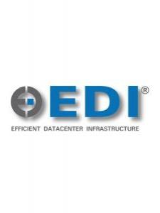 Profilbild von Dennis Engelhard Digital Innovation AG aus Obernburg
