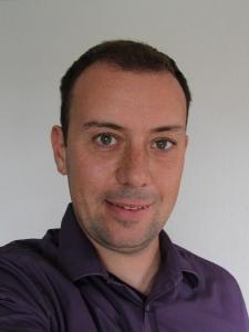 Profilbild von Dennis Flaig PHP-Entwickler aus Bargteheide