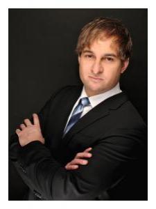 Profilbild von Dennis Gabriel SAP-Basis, Software-Entwicklung, IT-Security, Pentesting aus Dreieich