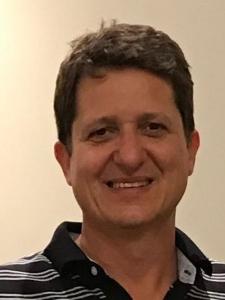 Profileimage by Dennis Gaspar Senior C++ Developer,  Senior C# Development from Campinas