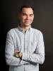 Profilbild von   E-Recruitment Consultant