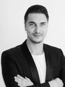 Profilbild von Dennis Hurtner Network Engineer / Telekommunikation Routing & Switching aus Montabaur