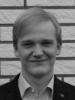 Profilbild von   Senior Consultant, IT Architekt, Softwareentwickler, Automatisierung, Softwarearchitekt, IT-Consult.
