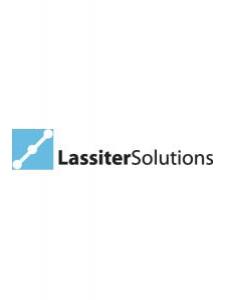 Profileimage by Dennis Lassiter PHP-Entwickler from Aschaffenburg
