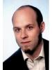Profilbild von   C/C++,C# Software-Entwickler, Fachinformatiker