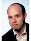 Profilbild von Dennis Lühring  C/C++,C# Software-Entwickler, Fachinformatiker