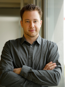 Profilbild von Dennis Olschowka Mobile App Entwickler (Android, Flutter) aus Siegburg