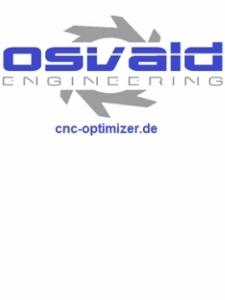 Profilbild von Dennis Osvald CNC Optimierung CNC Schulungen CNC Produktionsbegleitung  aus Deisslingen