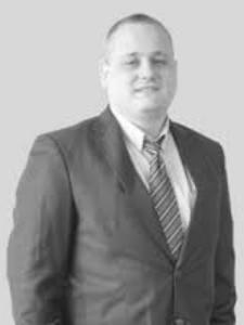 Profilbild von Dennis Pawlek Managing Director aus Bangkok