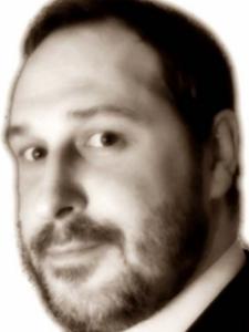 Profilbild von Anonymes Profil, Consultant