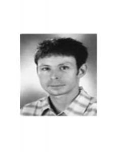 Profilbild von Dennis Spingler SEO-Freelancer  / Suchmaschinenoptimierer und Programmierer  aus Kyritz