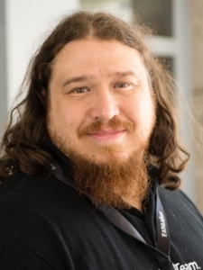 Profilbild von Dennis Wagner dwcg aus Bernried