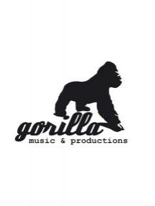 Profilbild von Dennis Welker +++Grafik+++Design+++Flash+++HTML+++Print+++Musikproduktionen+++ aus Koeln