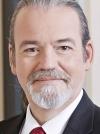 Profilbild von   Consultant - Computer Forensic Ermittlungen; Gutachter; EDV-Sachverständiger