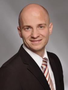 Profilbild von Denny Herbke Herbke Consulting aus Puchheim