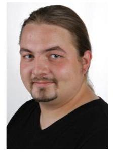 Profilbild von Denny Kruse Netzwerk- und IT-Spezialist, PHP-Entwickler, JAVA-Entwickler aus Berlin