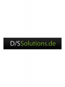 Profileimage by Denny Schmidt DS-Solutionsonline from Langenaltheim