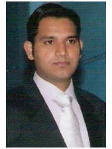 Profileimage by Dependra Pundir Cofounder & Director at Winista Technologies from GreaterNoida