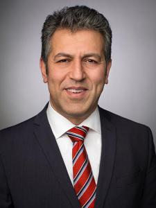 Profilbild von Derya Kocer Business Analyst im Wertpapierbereich und im Versicherungswesen aus FrankfurtamMain