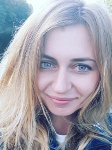 Profilbild von Despina Briani Digital Stratege / Schwerpunkt Social Media Advertising aus Berlin
