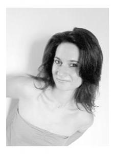 Profilbild von Despina Topalidou Fremdsprachenkorrespondentin aus Katerini