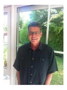 Profilbild von Detlef Folke IT Professional  aus Langenbach