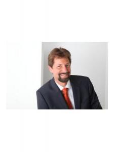 Profilbild von Detlef Guenther Detlef Günther Unternehmensberater aus Neuss