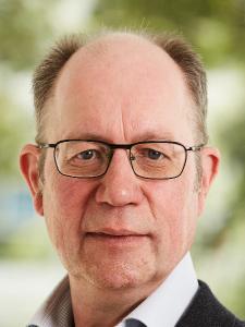 Profilbild von Detlef Huss IT-Projektmanager/-leiter aus Seefeld