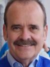 Profilbild von Detlef Marsch  Experte für Transformation, Digitalisierung, Projekt- und Interim-Management