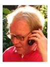 Profilbild von Detlef Meyer-Eltz  C++ Entwickler