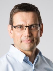 Profilbild von Detlef Nehrdich Freiberuflicher Berater und Interims Manager aus Freinsheim