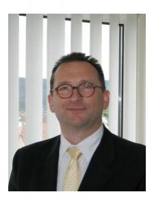 Profilbild von Detlef Wieker Berater für ERP/PPS/PZE/BDE Prozessanalyse und Prozessoptimierung aus Pulheim