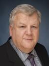 Profilbild von Detlef Zimmermann  SAS-, .Net-, MS-Access-, MS-Excel-, SQL-Server-, mySQL-, Progress-Entwickler, Consultant, Projektlei