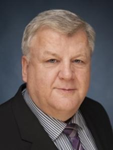 Profilbild von Detlef Zimmermann SAS-, .Net-, MS-Access-, MS-Excel-, SQL-Server-, mySQL-, Progress-Entwickler, Consultant, Projektlei aus Wiesmoor