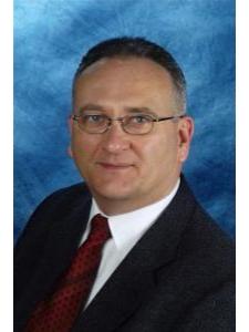 Profilbild von Detlev Kiel IT Consultant und Trainer aus Langenhagen