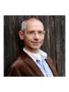 Profilbild von Detlev Neumann  GIS-Consultant