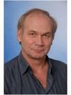 Profilbild von Detlev Noeske  Embedded SW-Entwickler C C++ Mess- Steuer- und Regelungstechnik
