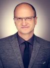 Profilbild von   RPA Berater