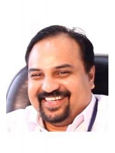 Profileimage by Dev Nair Award winning web and mobile development team from Kochi