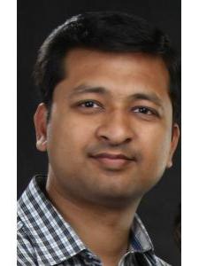 Profilbild von Devashish Bansal Java expert with 10 years experience, 3 Oracle Certifications including Enterprise Architect aus Muenchen