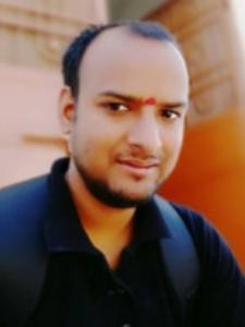 Profileimage by Devendra Kumar Excel Expert from