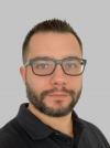 Profilbild von Devis Gangale  M.Sc. Berechnungsingenieur ETS