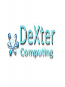 Profileimage by Dexter Computing Software Development and Service Company from Bangalore