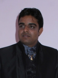 Profileimage by Dham Patel AVANZAR Solution is an IT service provider company working with clients around world. from