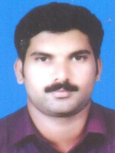 Profileimage by Dhanesh RD Solaris System Administrator with good skill in Veritas/Sun Cluster from