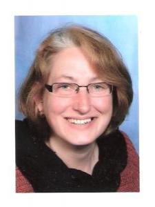 Profilbild von Diana Gielen Vertrieb, Kundenberatung, Key Account Management aus KirchhundemKruberg