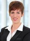 Profilbild von   International Poject Manager