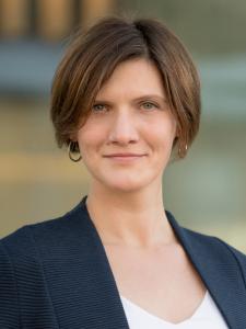 Profilbild von Diana Kiefer eBusiness Consultant: Spezialist für Online Marketing und Web Design aus Karlsruhe