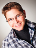 Profilbild von   Geschäftsführerin